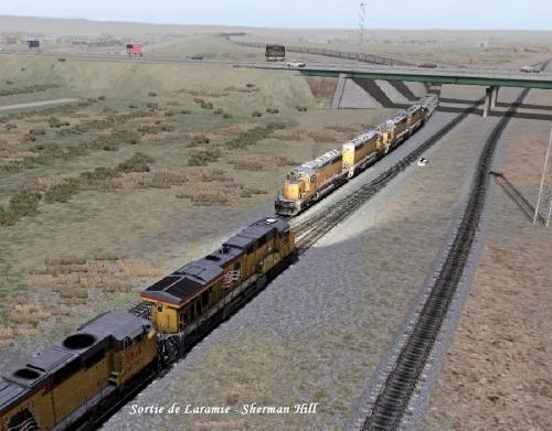 Sortie de Laramie.jpg