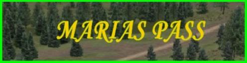 Ban. Marias Pass..jpg