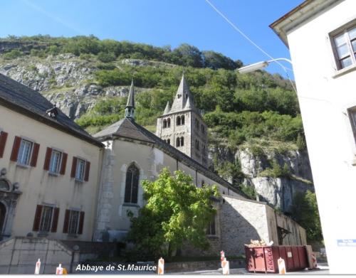 Abbaye de St.M 02.jpg