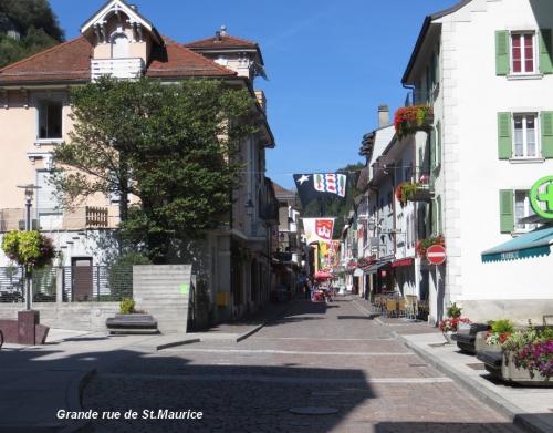 Grande rue de St.M.jpg