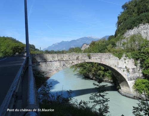 Pont du château de St.Maurice .jpg
