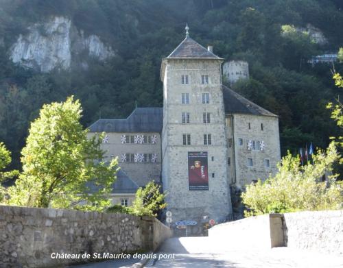 Château de StM. dp.jpg