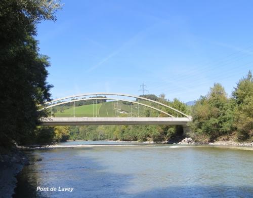 Pont de lavey.jpg