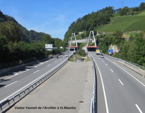 Viaduc + Tun.Arzillier.jpg