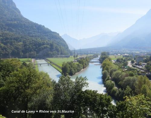 Canal + Rhône St.M.jpg