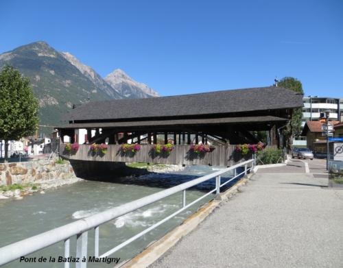 Pont de la Batiaz à Martigny 02.jpg