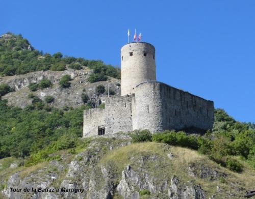 Tour de la Batiaz à Martigny 02.jpg