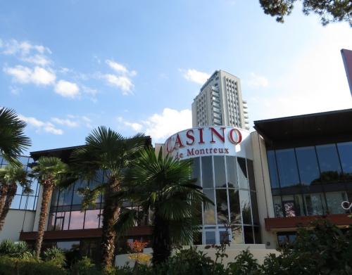 Casino de Montreux 6.09.jpg