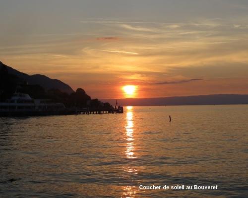 Coucher soleil Bouveret 02 17.jpg