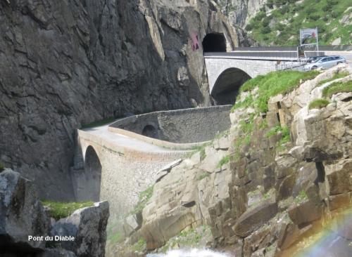 Pont du Diable -9.07.jpg