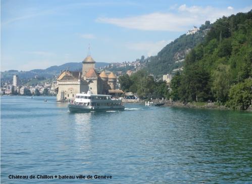 Chateau de Chillon + bateau Ville de Genève .jpg