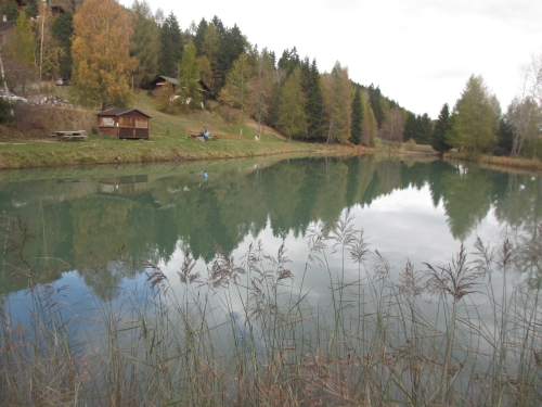 Lac D'Arbaz.jpg
