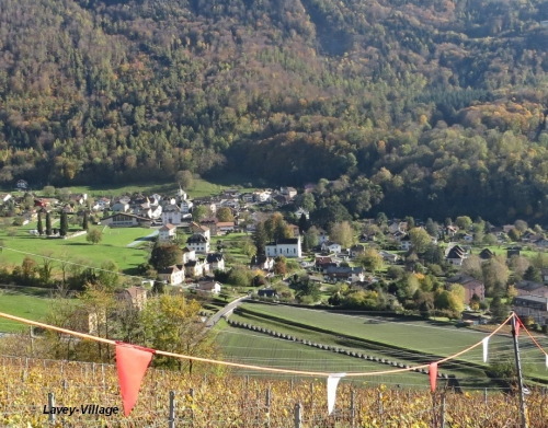 Lavey-Village 11.11.jpg