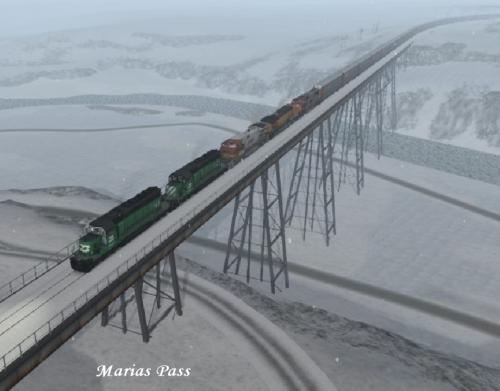 Marias Pass pont 01.jpg