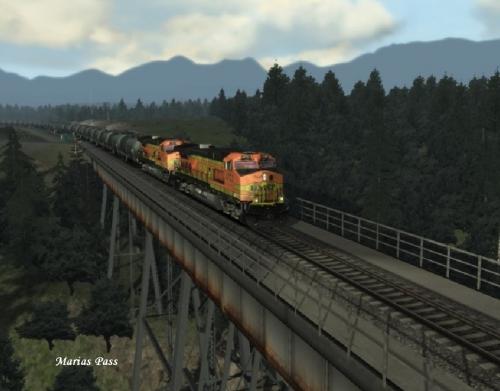 Pont Marias Pass 02.jpg
