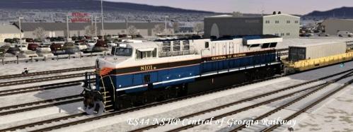 ES44 NSHP Central of Georgia Railway.jpg