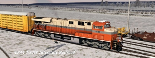 ES44 NSHP Interstate Railroad .jpg