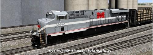 ES44 NSHP Monongahela Railway.jpg