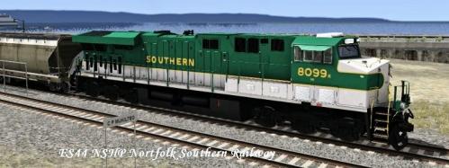 ES44 NSHP Norfolk Southern Railway.jpg