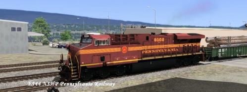 ES44 NSHP Pennsylvania Railway.jpg