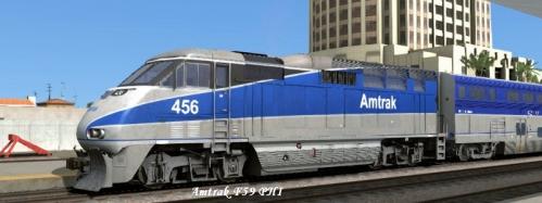 Amtrak F59 PHI .jpg