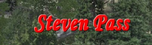 Ban Steven Pass .jpg