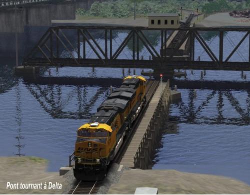 Pont tournant à Delta 03.19.11 .jpg
