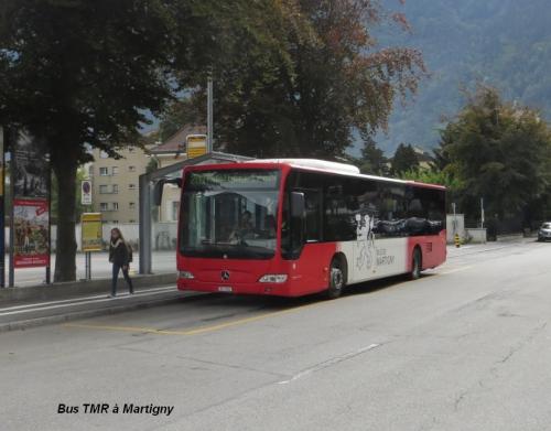 Bus TMR à Martigny .jpg