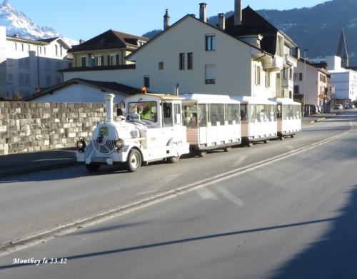 Petit train Mty 23.12.jpg
