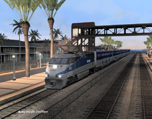 Rame Pacific Surfliner.png