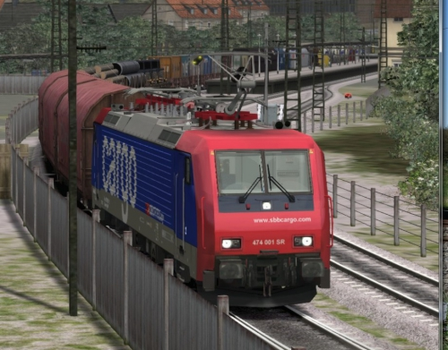 Re 474 001 Cargo 19.10.jpg