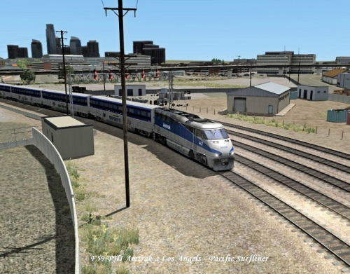 F59 PHI Amtrak LA. 01.jpg