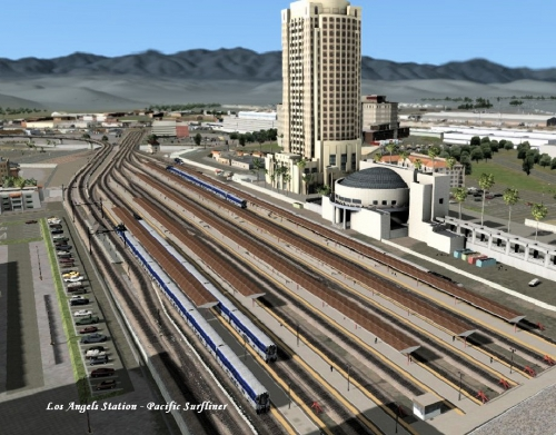 Los Angels Station - Pacific Surfliner 02.jpg
