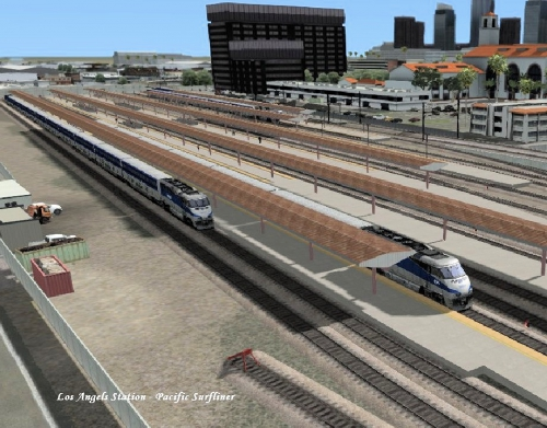 Los Angels Station - Pacific Surfliner.jpg