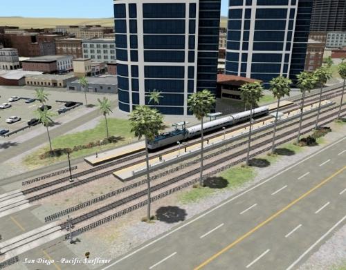 San Diego  PS 01.jpg