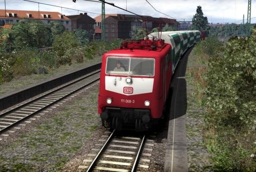 DB BR111 01.jpg