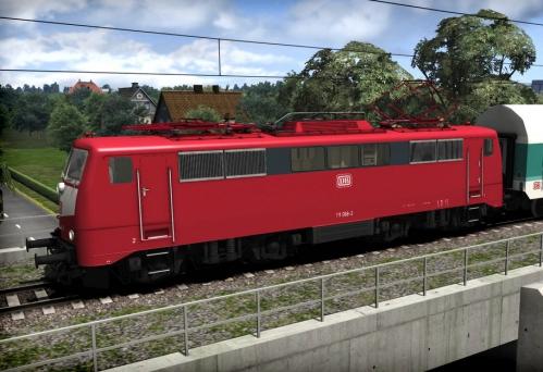 DB BR 111 02.jpg