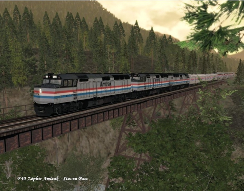 F40 Zéphir Amtrak - Steven Pass .jpg