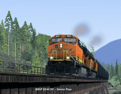 BNSF ES44 DC SP.15.01. 01.jpg