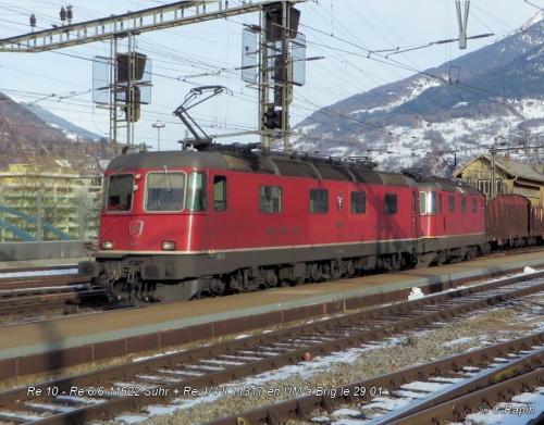 Re 10 - Re 66 11622 Suhr + Re 44 II 11317 UM Brig 29.01 .jpg