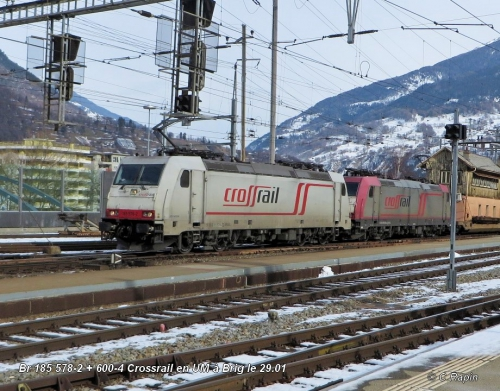 Br 185 578-2 + 600-4 Crossrail en UM à Brig le 29.01 .jpg
