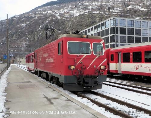 HGe 44 II 105 Oberalp brig 29.01 .jpg