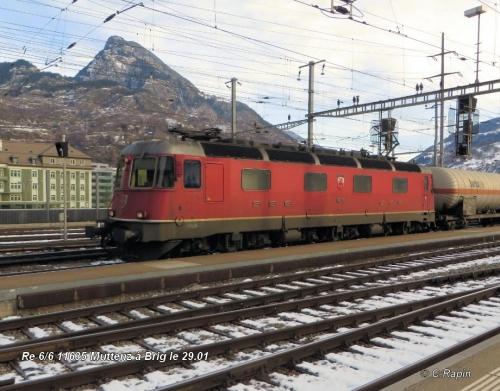 Re 66 11635 Muttenz Brig 29.01 .jpg
