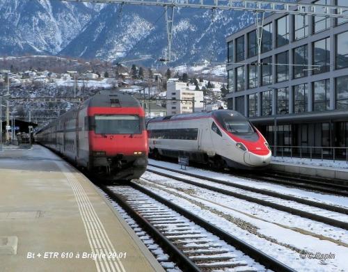 Bt + ETR 610 à Brig le 29.01 .jpg