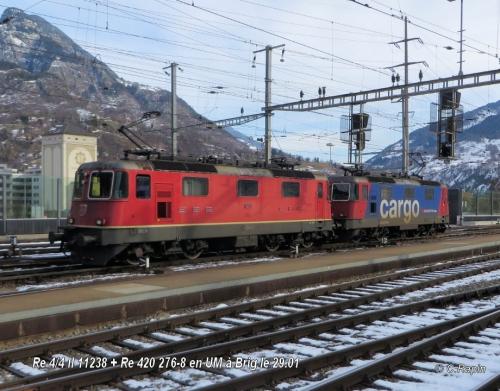 Re 44 II 11238 + Re 420 276-8 UM Brig 29.01 .jpg