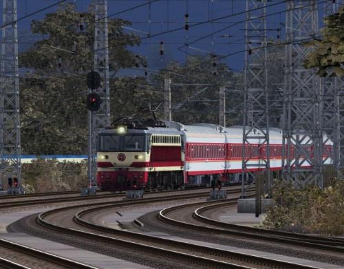 China TS 08.jpg