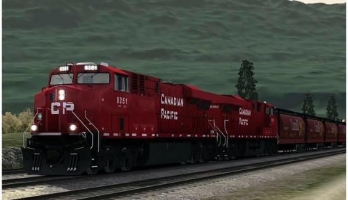 ES44 Canadian 01.jpg