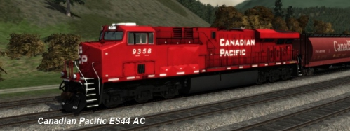 Canadian Pacific ES44 AC loc.jpg