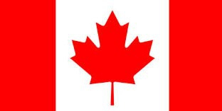 Drapeau Canada.jpg