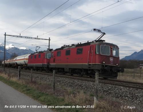 Re 44 II 1250 + 11189 aéro 25.02.jpg